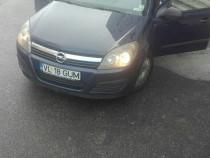 Opel Astra H 1.3 CDTI 90 cai 6 trepte pentru dezmembrat 2007