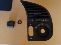 Bloc comenzi BMW E36