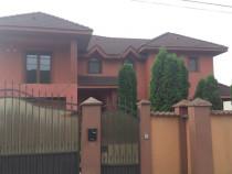 Casa in Oradea, Bihor, strada Padurii