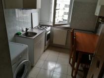 Apartament 2 camere decomandate, Str.Marasesti, centrale