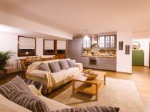 Închiriez apartament în Alba Iulia în regim hotelier‼️