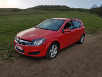 Opel astra h 1.6 turbo opc 180cp