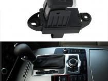 Buton frana de mana electrica Audi A6 4F C6