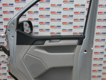 Tapitierie usa dreapta fata VW T6 model 2017