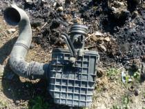 Carcasa filtru aer alfa Romeo 166 benzina
