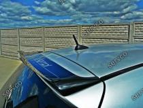 Eleron spoiler BMW Seria 1 E81 E87 M-Performance 04-08 v1