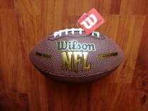 Minge de fotbal WILSON NFL ,, nou ,,