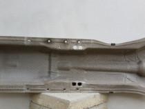 Scut / Protectie Termica BMW E60 - 7130801 / 5148-7130801-06