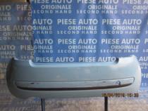 Bara spate Fiat 500; 735425627