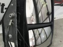Oglinda pentru Iveco Daily dupa 2007 an fabricatie!