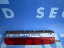 Stop frana Fiat; 3-hatchback