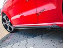 Praguri Volkswagen Polo Mk5 GTI 6R 2009-2014 v2