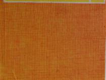 R. Cristescu - Elemente de analiza functionala,1975, 276 pg.