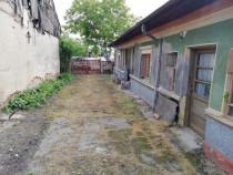 Casa Copaceni, Bucuresti-Ilfov DN 5