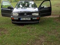 Vw Golf 3 1600