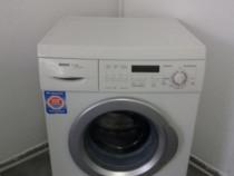 Mașină de spălat rufe Bosch. wfo 6242