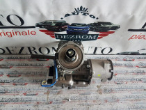 Coloana Volan Cu Servo City Lancia Ypsilon 26101919
