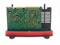 Modul lumini bmw seria 5 facelift, 63117316187 / 7316187