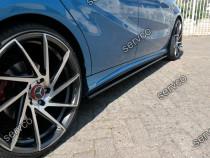 Praguri Mercedes A Class W176 AMG-LINE 2013-2015 v2