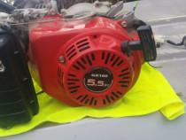 Motoare Honda generator electric.