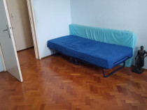 Apartament 3 camere zona mihai bravu-ferdinand