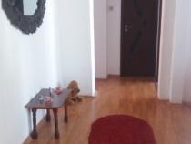 Apartament 3 camere în Târgoviște, str. Calea București