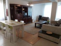 Apartament 2 camere de lux central Pitesti
