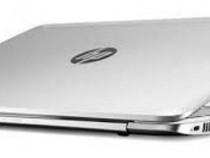 Laptop HP 820 G3, NOU, I5 6200, gen.6, SSD 256G, ram 8G DDR4