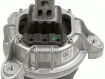 Suport motor hidrolagar - BMW SERIA 5 LEMFORDER - NOU 22 11