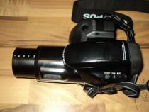 Aparat foto olympus is-1000 ,35-135mm ,functional