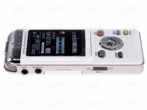 Olympus DM-7 cu WiFi ultima generatie reportofon profesional