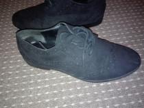 Pantofi atmosphere ( 39 )