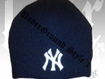 Caciula MLB NY - Yankees