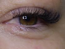 Make up & Extensii Gene by Bianca Fleseriu