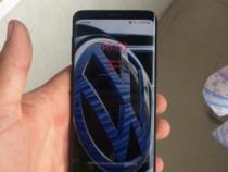 Samsung s9 64gb cu garantie 16 luni