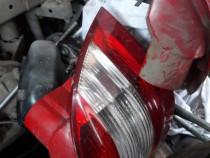 Piese ml270 cdi facelift fuzete motor cutie cardan