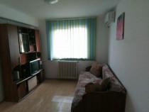 Mamaia, apartament 2 camere in regim hotelier