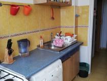 Apartament 2 camere, Dr Taberei, V. Ialomiței,48mp+6m balcon