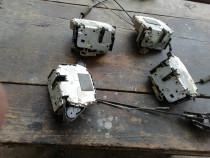Iale inchidere centralizata rover 75