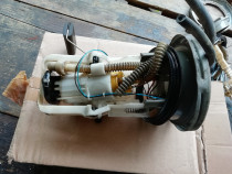 Pompa combustibil OPEL OMEGA B combi (21_, 22_, 23_), BMW 7