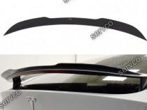 Eleron portbagaj Tesla Model X 2015- v1