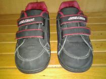Star Wars - pantofi sport copii mar. 34
