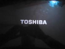 Laptop Toshiba satelite defect