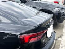 Eleron Sline tuning sport Audi A5 F5 Sportback S5 16-19 v2