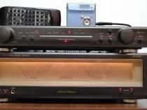 Amplificator Technics SE-A900S /SU-C800U Reference