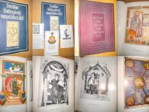 A402-Manual de arta pregotica secolele 10-13-Album vechi.