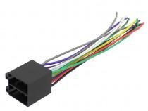 Cablu ISO standard, tata - 200487