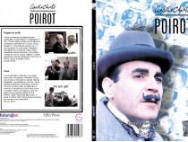 Hercule Poirot - Regele de treflă - Visul