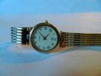 Ceas de dama elvetian Sellita, vintage