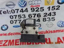 Pompa ABS Sang Yong Rexton modul abs unitate ABS Dezmembrez